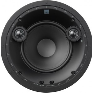 Dali Phantom E-60 S Ceiling Speaker (Single) Top