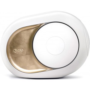 Devialet Gold Phantom Opera Edition Active Wireless Speaker