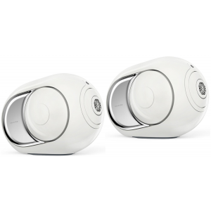 Devialet New Phantom Active Wireless Speaker (Pair)