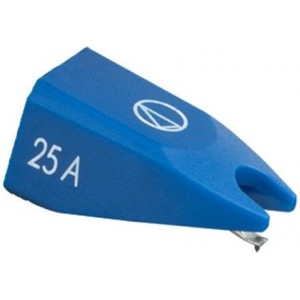 Pro-Ject Pick It 25A Replacement Stylus