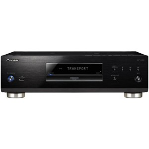 Pioneer UDP-LX800 Signature 4K Blu Ray Player