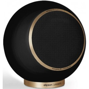 Elipson Planet L 80th Anniversary Speakers (Pair)