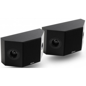 Elipson Prestige Facet 7 Surround Speakers