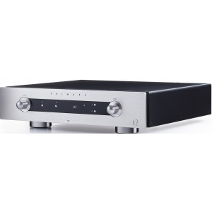 Primare I35 Integrated Amplifier with optional Prisma