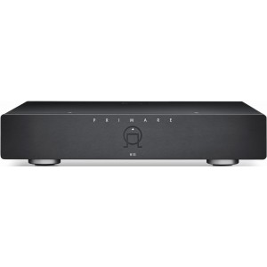 Primare R15 Phono Stage Front