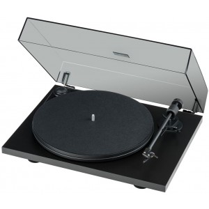 Pro-Ject Primary E Phono Turntable