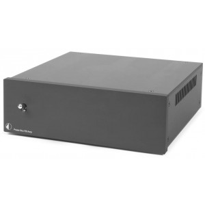 Pro-Ject Power Box RS Amp Linear Power Supply