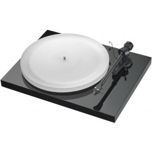 Pro-Ject Debut Carbon Esprit SB Turntable
