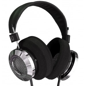 Grado PS1000e Headphones - Ex Demo Discounted