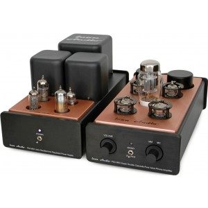 Icon Audio PS3 MkII MM Phono Stage