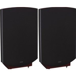 Quad ESL 2812 Electrostatic Speakers (Pair)