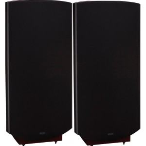 Quad ESL 2912 Electrostatic Speakers (Pair)