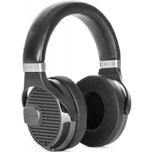 Quad ERA-1 Headphones Driver