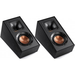 Klipsch R-41SA Atmos Speakers (Pair)