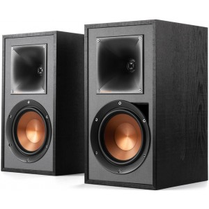 Klipsch R-51PM Active Speakers (Pair)