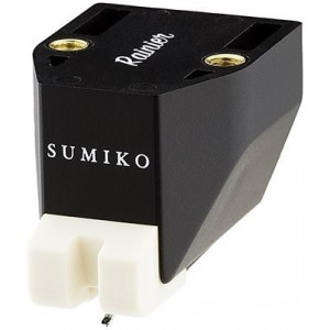 Sumiko Rainier MM Phono Cartridge