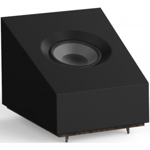 Jamo S8 ATM Atmos Speakers (Pair) Black