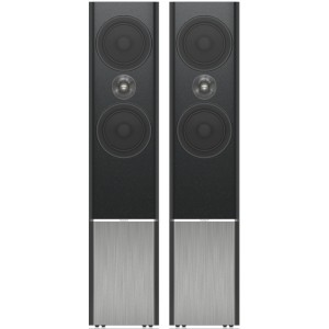 Tannoy Select F6 Speakers (Pair) Black