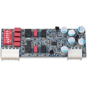 Creek Sequel Mk3 Phono Stage Board