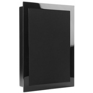 Monitor Audio Soundframe SF 1 On Wall Speaker (Single)