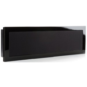 Monitor Audio Soundframe SF 2 In Wall Speaker (Single)