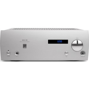 ATC SIA2-100 Integrated Amplifier