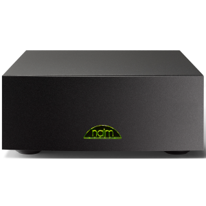 Naim SNAXO 362 Electronic Crossover