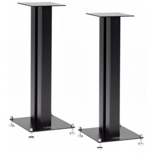 Custom SQ 402 Speaker Stands (Pair)