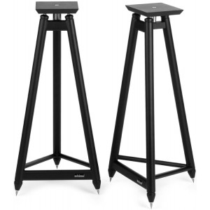 Solidsteel SS-7 Speaker Stands (Pair)
