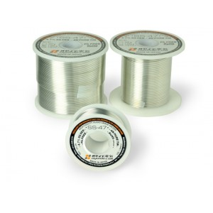 Oyaide SS-47 Audiophile Grade Solder