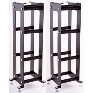 Custom Design Concept SS8 Speaker Stands (Pair)