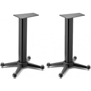 Focal Kanta No1 Speaker Stands (Pair)