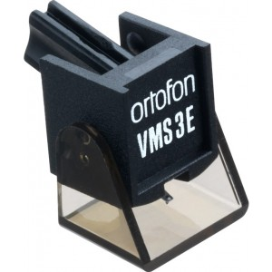 Ortofon VMS3 Replacement Stylus
