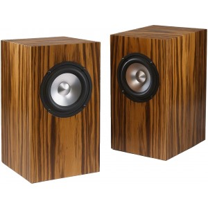 Sugden Mystro Speakers (Pair)