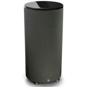 SVS PC2000 Subwoofer