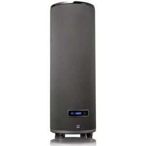 SVS PC4000 Subwoofer