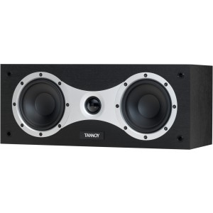 Tannoy Eclipse Centre Speaker