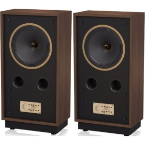 Tannoy Legacy Cheviot Speakers (Pair)