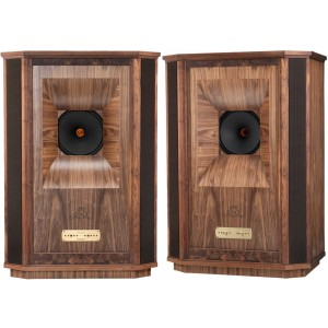 Tannoy Prestige Westminster Royal SE Speakers (Pair)