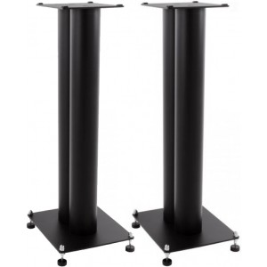 Custom Design RS302 Speaker Stands (Pair)