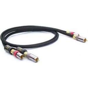Townshend Audio DCT 300 RCA Interconnects