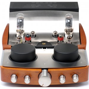 Unison Research Reference Pre Amplifier