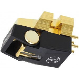 Audio Technica VM760SLC MM Phono Cartridge