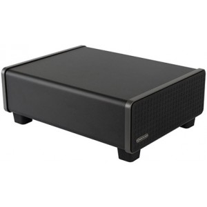 Monitor Audio WS-10 Slim Subwoofer