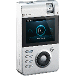 HiFi Man HM901S Portable Player