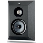 Focal Chora Surround Speaker