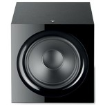 Focal Sub 600 P Subwoofer Front