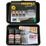 Caig Labs DeOxit Technicians Survival Kit