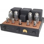 Icon Audio Stereo 60 MkIIIm Valve Integrated Amplifier