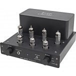 Icon Audio Stereo 20PP Valve Amplifier